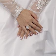 Wedding photographer Ivan Fragoso (IvanFragoso). Photo of 27.01.2018