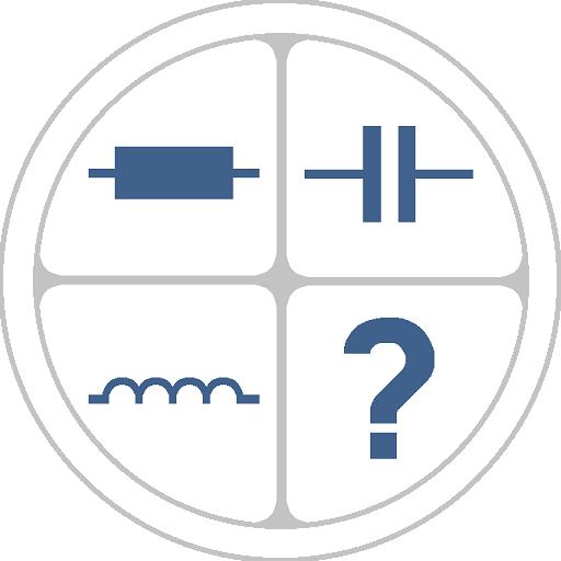 Circuit Calculator. Let's Make Electronics Easier! APK Cracked Download