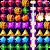 Pirates Swap Treasure file APK for Gaming PC/PS3/PS4 Smart TV