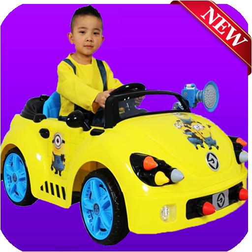 CKN Toys KidsToys Last Episodes