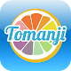 Tomanji drinking game Download on Windows