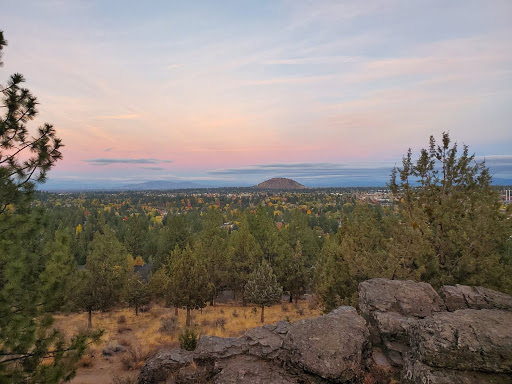 RV Camping Bend Oregon: Your Ideal Homebase for Central Oregon