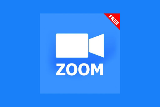 Guide for Zoom Cloud Meetings screenshot 10