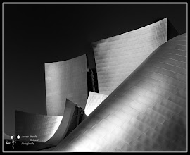 Photo: photo from my trip to Los Angeles