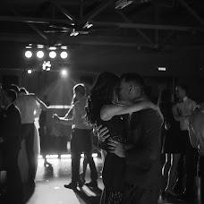 Wedding photographer Andrey Dubeshko (twister). Photo of 08.12.2016