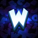 Wacronyms icon