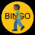 Human Bingo: A people-watching game