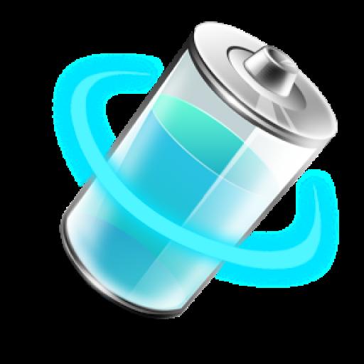 工具App|メモリーブースター LOGO-3C達人阿輝的APP