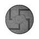 Download සොබාදහමේ ඖෂධ පියස - Sobadahame Oushadha Piyasa For PC Windows and Mac
