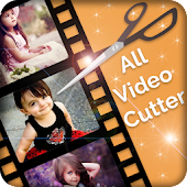 HD Video Cutter - Trimmer