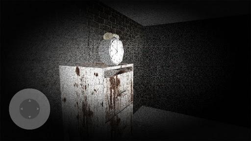 Silent House fear screenshots 4