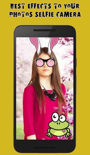 玩攝影App|Eggs - 自拍相機免費|APP試玩