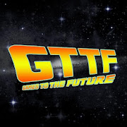 Games to the Future Reims