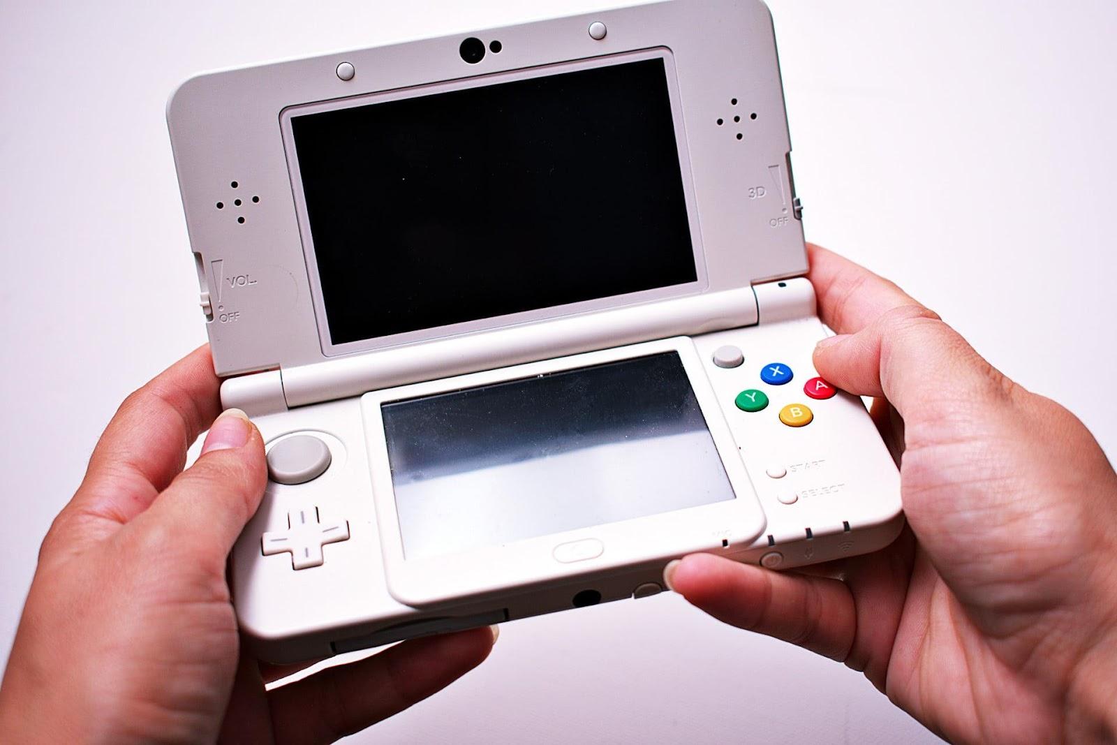 The 25 Best Nintendo 3DS Games | Digital Trends