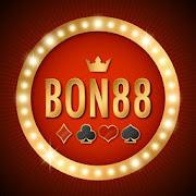 Bon88 Club