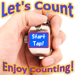 Count and Total up Let's count