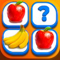 Mind games - Offline games icon
