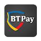 BT Pay Download on Windows