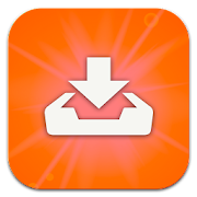 HD Video Downloader For All