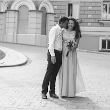 Wedding photographer Kolya Smirnov (SmirnovN). Photo of 26.08.2017