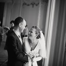 Wedding photographer Valeriya Purytina (Varelca). Photo of 02.03.2015