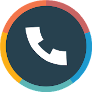 App Contacts, Phone Dialer & Caller ID: drupe APK for Windows Phone