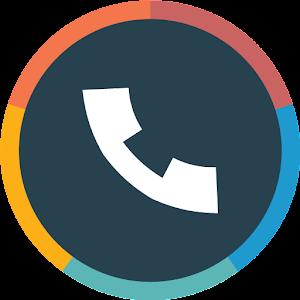 Contactos & Teléfono - drupe