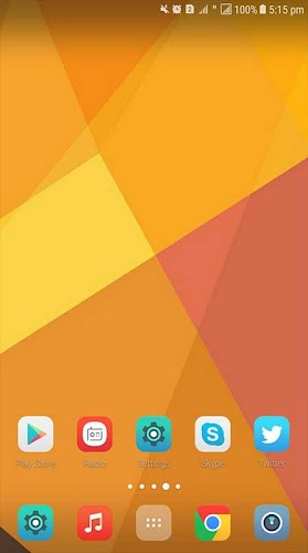 Download Theme for Vivo Y71 APK latest version App by Free