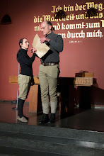 Photo: teatro caprile_Zwinglikirche_2015-01-1620-12-15.jpg