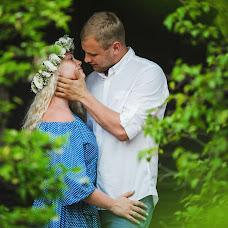 Wedding photographer Stas Chernov (stas4ernov). Photo of 21.05.2018