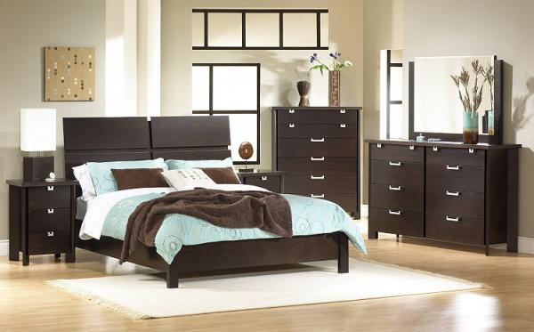 diseo del dormitorio es una parte importante de hacer su casa un espacio clido y acogedor donde podr relajarse y disfrutar