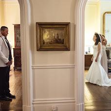 Wedding photographer Kathleen Hertel (hertel). Photo of 08.03.2016