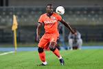 Ex-aanvaller van Anderlecht op weg naar Turkije