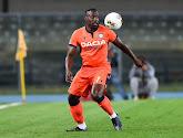 Ex-speler van Anderlecht krijgt nieuwe kans bij Italiaanse nationale ploeg