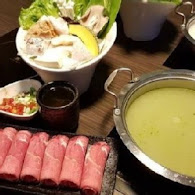 香草工坊檸檬香茅火鍋專賣店(高雄大統百貨店)