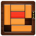 Unblock FREE- Best Puzzle Game icon
