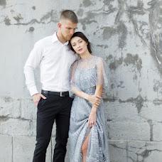 Wedding photographer Irina Sochivec (erenazh). Photo of 13.07.2016