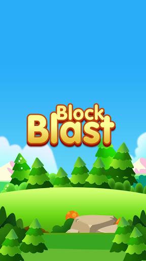 Block blast -  Shot n Merge 2048 2.3 screenshots 1