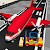 Airport Plane Craft: Real Plane Flying Simulator file APK for Gaming PC/PS3/PS4 Smart TV