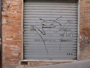 Photo: Garage di Raffaello