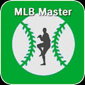 Baseball Live - Mlb Ver