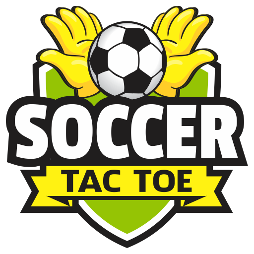 Soccer Tac Toe file APK for Gaming PC/PS3/PS4 Smart TV