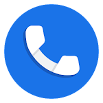Phone 34.0.251947464-publicbeta beta