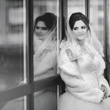 Wedding photographer Yuriy Golubev (Photographer26). Photo of 26.01.2018