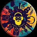 My Song Box (Musik) icon