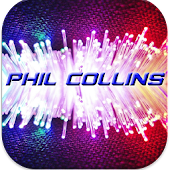 Songs for PHIL COLLINS