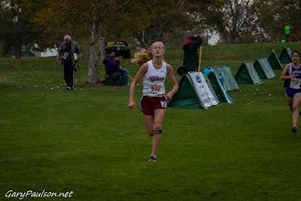 Photo: 3A Girls - Washington State  XC Championship   Prints: http://photos.garypaulson.net/p914422206/e4a07e3fa