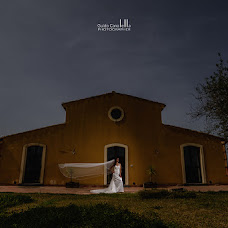 Wedding photographer Guido Canalella (GuidoCanalella). Photo of 03.05.2018