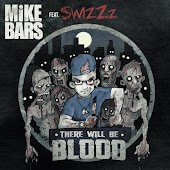 There Will Be Blood (feat. Swizzz)