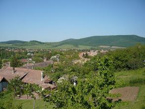 Photo: Kóspallag